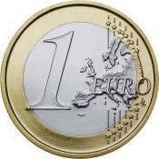 Un euro pago diferencias envios etc.