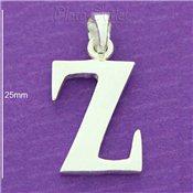 Colgletra Z